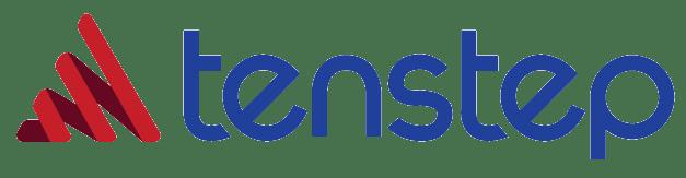 شرکت TenStep ایران | TenStep